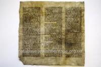 Torah #1