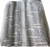 Torah #3