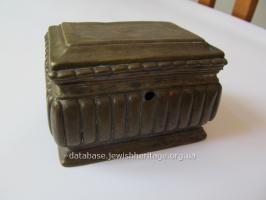 Ritual box #2